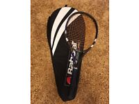 Babolat Tennis Racket- Pure Drive Junior 360, 255 grams