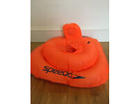 Speedo Swim Seat Age 0-1 Years