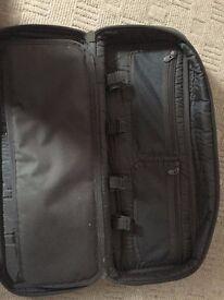 Nash Xl Buzz Bar Carrying Case