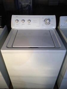 Whirlpool White Direct Drive Top Load Washer, Free Warranty, Delivery Available