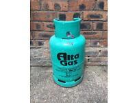 BBQ GAS 13kg