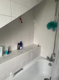 Double Room Available NOW- Swiss Cottage