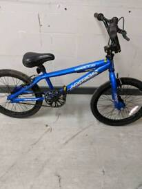 Apollo mx 20 bmx bike for sale