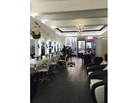 Stylist & manager required @ MacGregor Hairdressing