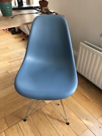 Desk Chair in very good condition