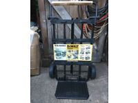 DeWalt Tough System Trolley 1-70-324
