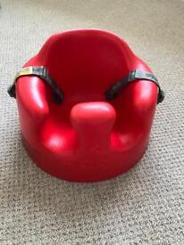 Bumbo for sale in great condition