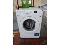 Indesit Washing Machine (9kg) (6 Month Warranty)