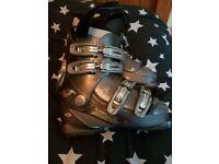 Nordica F6.5 Ski Boots