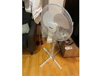 Very cheap fan for sale