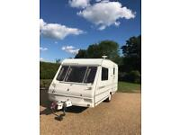 2 berth Abby expression 470 dorset