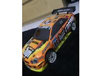 Hpi Racing car//drifting car