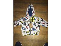 Boys jacket from next new