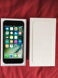 iPhone 6 Vodafone/ Lebara 64GB Very good condition