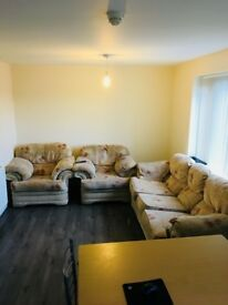 2 Bedroom Apartment for rent...