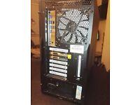 i7 Six Core Processor i7-5820K