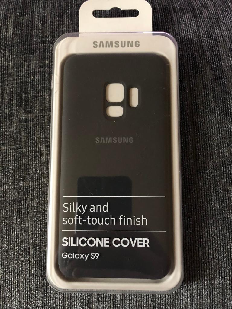 1745dc0ad45 Samsung Galaxy S9