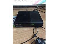 Xbox 360 S 500GB