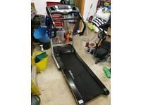 Treadmill Image Pro 2