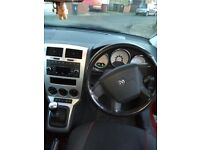 Dodge Caliber SXT D 2009