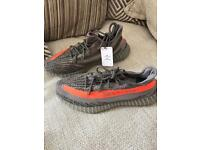Adidas yeezy boost, beluga, uk11, 100% genuine