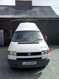 11month mot 3 way fridge eletric h/up mem/matress fully equipped ready to use