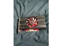 Gainward nvidia Gtx 560 ti 1GB
