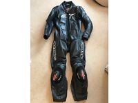 Alpinestars SP 1 One Piece Leather Racing Suit (Size 40)
