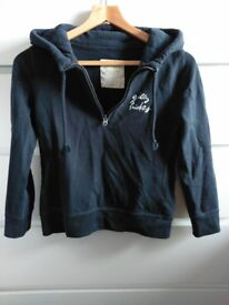 Gilly Hicks part of Hollister hoodies size xs