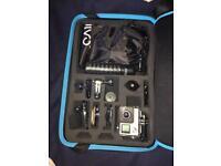GoPro Hero 4 brand new