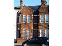 1 bedroom flat in Prince Regent Lane, London, E16