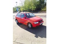 VW polo MOT october no advisories good runner take today open to offers