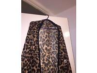 Leopards top