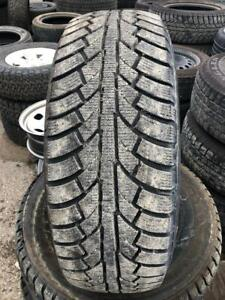 DONT WAIT, SAVE NOW!! - USED Westlake Frost Extreme SW606 275/65R18 tires