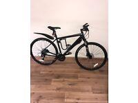 Cannondale quick CX Hybrid Bike