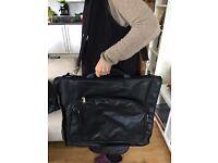 Travel Garment Bag / Suit Carrier