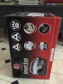 Brand new (still in box) vacuum cleaner