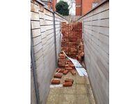 Free New Bricks