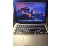 Mid-2010 MacBook Pro