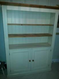 REDUCED - Cotswold Company Dresser
