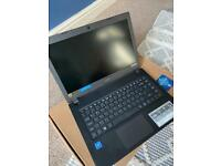 Acer Laptop - Aspire 1 - great condition