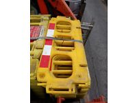 Utility barriers from £3 eatch