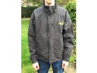 Jack Woolfskin Texapore jacket