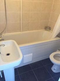 *************Amazing Double Room in BRAND NEW HOUSE. MILE END. Bills Incl