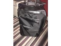 Luggage bags cases from £5