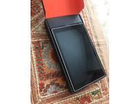Fire HD 10 Tablet 32gb Black
