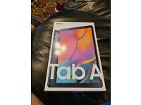 Samsung galaxy tab A 10.1 2019 wifi tablet