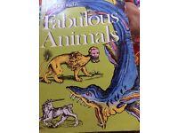 Rare David Attenborough book 1975