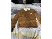 Superdry Work Jacket