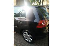 VW GOLF-ONLY £2300!!!!!-BARGAIN